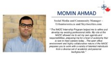 Internship Stories_Momin Ahmad