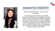 Internship Stories_Samantha Disanto