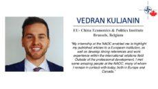 Internship Stories_Vedran Kuljanin