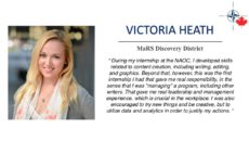 Internship Stories_Victoria Heath