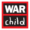 preview-War_Child