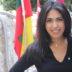 Sara Fallaha