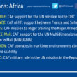 CAF Operations (1)