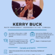 Kerry Buck